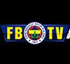 FB Tv