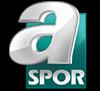 A Spor HD