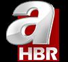 A Haber HD