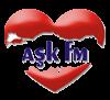 Aşk FM