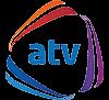 ATV Azad