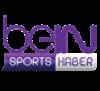 Bein Sport Haber