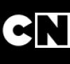 Cartoon Network Türkçe