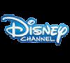 Disney Channel Türkçe