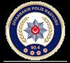 Diyarbakır Polis Radyosu