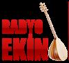 Ekin Radyo