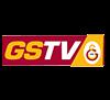 GS Tv
