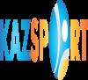 Kazsport Tv