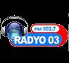 Radyo 03 Afyon