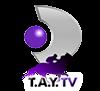 Tay Tv HD