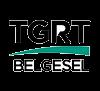 TGRT Belgesel