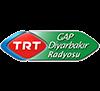 TRT Gap Diyarbakır