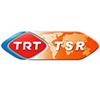TRT Türkiyenin Sesi