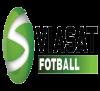 Viasat Football